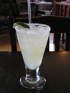 "Community blogger Aliza of ""Savoring Saratoga""...Review of: Cantina"