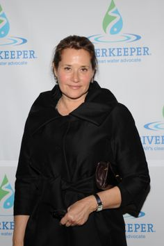Engaging Lorraine Bracco...Yummy Babe... She graduated from Hicksville High School in 1972. Her father was of Italian descent, while her mother was born in England, to French parents