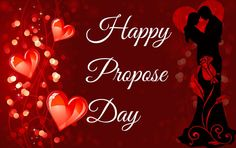 I have collected below some latest and beautiful happy propose day hd images. Send propose day images, wishes, quotes and messages to your love ones. Happy Propose Day Wishes, Propose Day Messages, Happy Propose Day Image, Propose Day Images, Valentine Day Week, Happy Valentines Day Card, Greetings Images, Wishes Images, Propose Day Picture