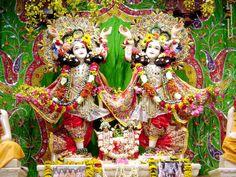 FREE Download Sri Sri Gaura Nitai Wallpapers
