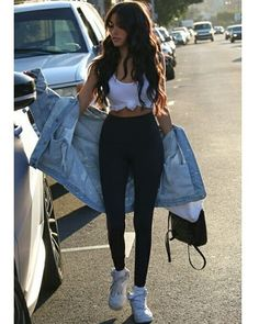 Madison out & about in Los Angeles yesterday! (August Madison out & about in Los Angeles yesterday! Cute Comfy Outfits, Girly Outfits, Dope Outfits, Trendy Outfits, Summer Outfits, Fashion Outfits, Estilo Madison Beer, Madison Beer Style, Madison Beer Outfits