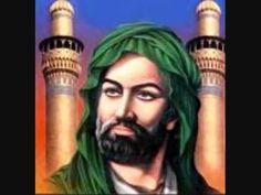 قصيدة انصار اليماني السيد احمد الحسن خذ احرفي من موقفي http://youtu.be/tWwfOAx-2lM