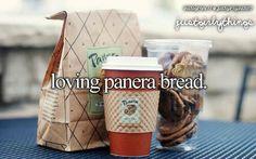 I LOVE PANERA BREAD!!!!!!!!!!!!!!!!!!!!!!!!!!!!!!!!!!!!!!!!!!!!!!!!!!!!!!!!!!!!!!!!!!!!!!!!!!!!!!!!!!!!!!!!!!!!!!!!!!!!!!!!!!!!!!!!!!!!!!!!!!!!!!!!!!!!!!!!!!!!!!!!!!!!! :)