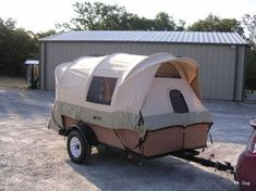 Tent Camping Beds, Truck Camping, Diy Camping, Outdoor Camping, Camping Ideas, Glamping, Camping Signs, Camping Stove, Truck Bed Tent