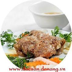 Trưởi là món ăn dân dã , một đặc sản của ngon của người dân Quảng Nam . http://www.dacsan.danang.vn/nem-tre-cha/truoi