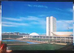 Congresso Nacional #viajarcorrendo #brasília #bsb #turismo #viagem #torredetv #congresso #palaciodoplanalto