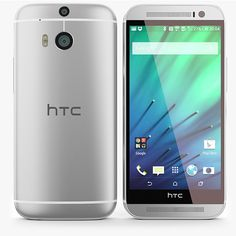 HTC One M8 Prime to Come with Android L Update Pre-Installed?