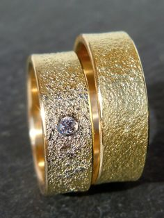Kosten trauringe gold