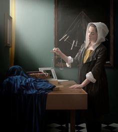 Maisie Broadhead   Sarah Myerscough Gallery