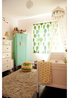 Bedroom Design Ideas - Home and Garden Design Idea's
