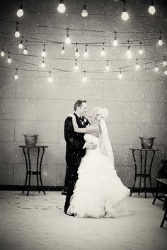 Katelyn & Jude @ Hotel Lafayette – Wedding Photography Buffalo, NY