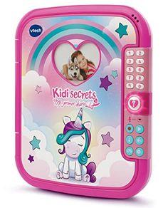 Little Girl Toys, Cool Toys For Girls, Baby Girl Toys, Baby Dolls, Girl Dolls, Unicorn Room Decor, Unicorn Rooms, Phone Watch For Kids, Disney Princess Toys