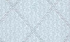 Tapet hartie gri argintiu romburi 560-1 Infinity AV Design Infinity, Flooring, Interior Design, Studio, Modern, Nest Design, Infinite, Trendy Tree, Home Interior Design