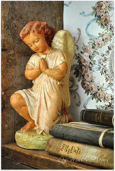 Glass Dolls, Teddy Bear, Toys, Animals, Painting, Art, Flowers, Activity Toys, Art Background