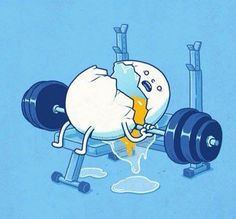 Dont let the weight in life crush you Funny Cartoons, Icon Illustrations, Funny Illustration, Funny Phone Wallpaper, Iphone 7 Plus Wallpaper, I Wallpaper, Mobile Wallpaper, Cultura Pop, Workout Wallpaper