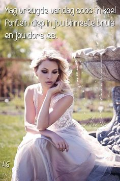 Photoshoot inspiration Beautiful shot by Lisa Marie Dress fountain outdoors shoot fashion Blue Birthday, Mom Birthday Gift, 26th Birthday, Birthday Crafts, Happy Birthday, Photoshoot Inspiration, Photoshoot Ideas, Birthday Present For Boyfriend, Sister In Law Gifts
