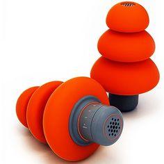 Sonstige Adaptable D7 In-ear Headset Kopfhörer Mikrofon Bass Schwarz Hybird Ohrhörer* Für Motorola Handy-komponenten & -teile