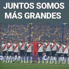 Pumas, Carp, Tattoo Ideas, Football, Mariana, Soccer, Amor, Frases, Football Team