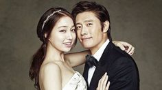 Lee Min Jung moves from Lee Byung Hun's Gwangju home to her parents' Gangnam home | http://www.allkpop.com/article/2014/09/lee-min-jung-moves-from-lee-byung-huns-gwangju-home-to-her-parents-gangnam-home