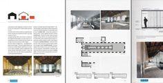 Bulgheroni1900: lavoriamo il ferro per passione - Serramenti e Acciaio Corten - Case Histories: Studio di architettura a Cantù | Talea 20.10