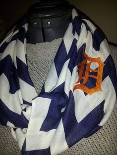 Embrace your inner royalty and loyalty with Negash Apparel & Footwear. Our authentic brand clothing embodies the Deshret Crown, worn by ancient pharaohs. Detroit Tigers Opening Day, Detroit Tigers Game, Detroit Sports, Sports Teams, Go Red, Go Blue, Tiger Love, Bag Accessories, Chevron