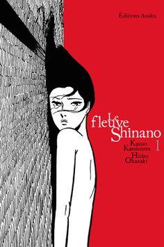 SHINANOGAWA © KAZUO KAMIMURA 2005 © HIDEO OKAZAKI 2005