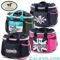 Eskadron - competition and accessory bag - NEXT GENERATION CALEVO.com Shop