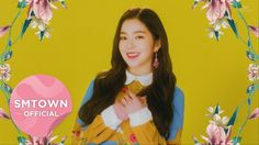 [STATION] Red Velvet 레드벨벳_Would U_Music Video - YouTube
