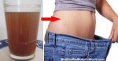 Anti Diet - Voici une boisson naturelle pour perdre du poids et brûler les graisses du corps. The Anti-Diet Solution is a system of eating that heals the lining inside of your gut by destroying the bad bacteria and replacing it with healthy bacteria