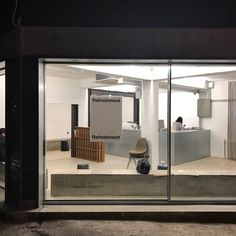 Space Interiors, Shop Interiors, Office Interiors, Retail Interior, Room Interior, Interior Styling, Interior Decorating, Interior Design, Cafe Design