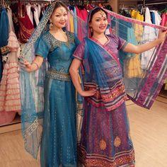 Картинки по запросу детский индийский костюм для танца сшить