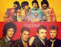 Beatles at the Top Ten Club - The Beatles Photo (12610993) - Fanpop