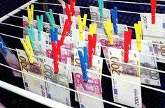 Legális pénzmosás - http://hjb.hu/legalis-penzmosas.html/