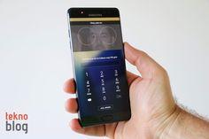 Samsung Galaxy Note 7'leri dünya çapında geri çağırmaya hazırlanıyor  http://www.teknoblog.com/samsung-galaxy-note-7-geri-cagirma-131785/