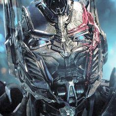 196 Likes, 0 Comments - TransFormers 5 The Last Knight (@the_last_knight_14) on Instagram