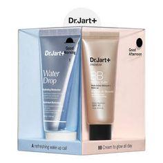Dr. Jart+ - K-Beauty ABBC Set marki Dr.Jart+ na Sephora.pl