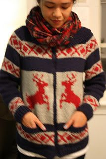 cowichan sweater - Bing Images