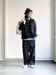 Sportswear, Men's Fashion, Normcore, Lifestyle, Clothes, Moda Masculina, Outfits, Mens Fashion, Clothing