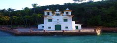 Passeio a Ilha dos Frades & Itaparica