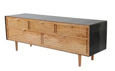 Haven Low Dresser from Miles and May
