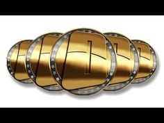 How To Make Easy Money With OneCoin Cryptocurrency