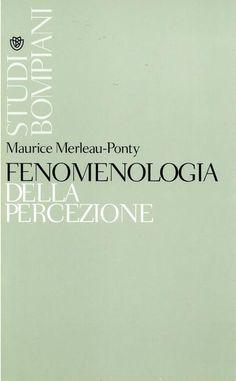 #merleauponty #follia #pazzia #letteratura #psicologia #linguaggio #errori #parole #mercadante #FrancescoMercadante #arte #errorieparole #jung #freud #pragmatica #bompiani #filosofia