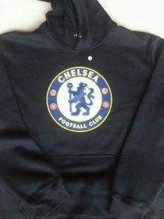 Season Chelsea FC Team Logo Navy Hoody Sweater,all football shirts are good quality and fast shipping,all the soccer uniforms will be shipped as soon as possible,guaranteed original best quality China soccer shirts Soccer Uniforms, Soccer Shirts, Soccer Jerseys, Chelsea Fc Team, Football Jackets, Hoodies, Sweatshirts, Sweater Hoodie, Hoodie
