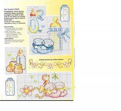 bavaglini neonati (3)