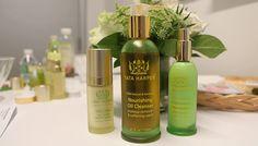 Tata Harper's Tips for Organic Skincare Newbies | Birchbox
