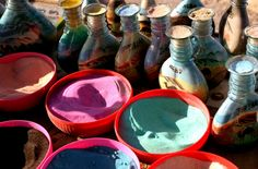 #giordania #jodan #volagratisjn #shareyourjordan #volagratis #blogtour @visitjordan http://bit.ly/1CUYPFC