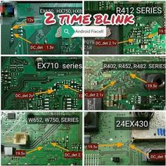 Android fixcell : Sony 2time blinking solutions GLC EDIT 100%tested Sony Lcd Tv, Sony 32, Electronic Circuit Projects, Electronic Engineering, Computer Maintenance, Lcd Television, Tv Panel, Led Board, Tv Services