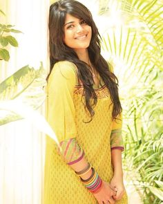 Megha Akash Latest HD images and wallpapers