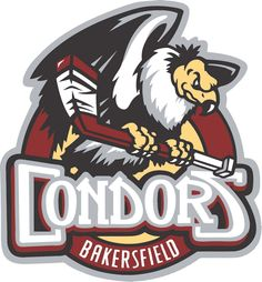 Bakersfield Condors  Conference: Western  Division: Pacific  Coached by: Matt O'Dette  AHL Affiliate: Independent  NHL Affiliate: Independent  Home Arena: Rabobank Arena  Capacity: 8782