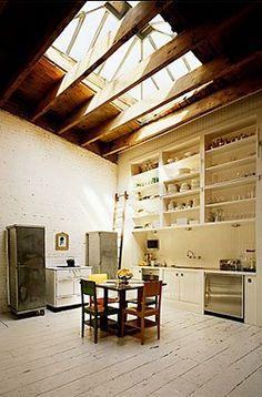 Madrid in Love Studio